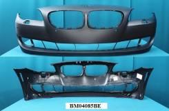 Защита стоп-сигналов. BMW 5-Series, F10