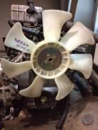 Новые двигателя на японские трактора , экскаваторов Kubota B7000. Kubota B7000 Kubota ZB1502. Под заказ