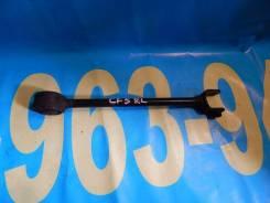 Тяга продольная. Honda Torneo, CF5 Honda Accord, CF5
