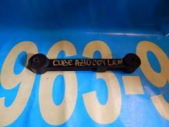 Рычаг подвески. Nissan Cube, AZ10 Nissan March Box, AZ10