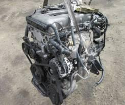 Двигатель в сборе. Nissan Primera, WP11 Двигатель SR18DE