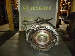 Автоматическая коробка переключения передач. Toyota Cami, J100E, J100G Daihatsu Terios, J100G Двигатель HCEJ