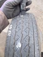 Bridgestone Duravis R670. Летние, 2013 год, износ: 10%, 2 шт. Под заказ