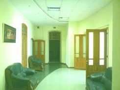 Офисное помещение 1этаж , 18(м2),26(м2) или (44 м2) все включено !. 44 кв.м., улица Комсомольская 83б, р-н Центральный