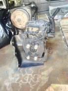 Топливный насос высокого давления. Nissan Almera Tino Nissan Almera Двигатель YD22DDT