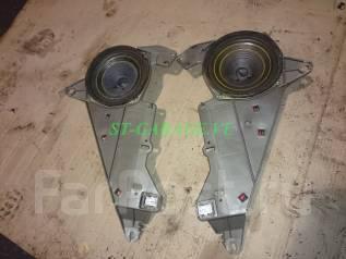 Динамик. Toyota Celica, ST202, ST203, ST204, AT200, ST205 Toyota Curren, ST207, ST206, ST208 Двигатели: 7AFE, 3SGE, 3SFE, 3SGTE, 5SFE, 4SFE