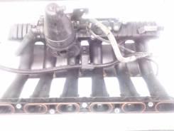 Коллектор впускной. BMW 5-Series, E39