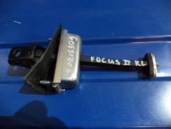 Ограничитель двери. Ford Focus, CAP, CB4, CA5 Ford C-MAX, CAP, CB3 Ford Kuga, CBV