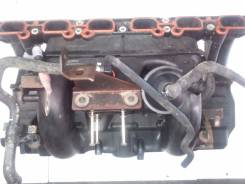 Коллектор впускной. BMW 7-Series, E38