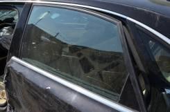 Стекло боковое. Audi A8, D3/4E, D3, 4E