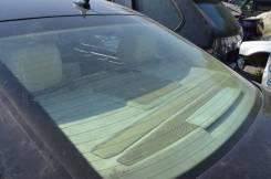 Стекло заднее. Audi A8, D3/4E, D3, 4E