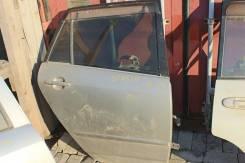 Дверь правая задняя Toyota Spasio
