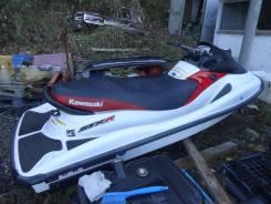 Kawasaki STX. 145,00л.с., Год: 2003 год. Под заказ