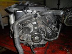 Двигатель. Toyota Celsior, UCF20 Двигатель 1UZFE