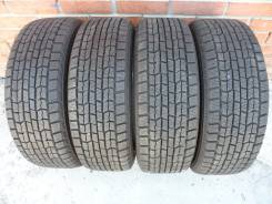 Goodyear Ice Navi Zea. Зимние, без шипов, без износа, 4 шт