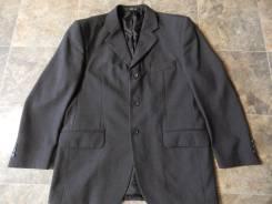 Пиджаки школьные. Рост: 146-152 см