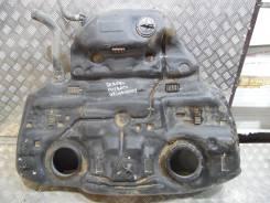 Бак топливный. Subaru Outback, BR, BRF, BRM, BR9 Subaru Legacy Двигатели: EZ36D, EZ36, EJ25, FB25, EJ253