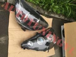 Фара. Honda Fit, GD4, GD3, GD1, GD2 Двигатели: L15A, L13A. Под заказ