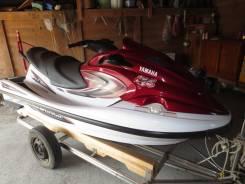 Yamaha Waverunner. 110,00л.с., Год: 2002 год. Под заказ