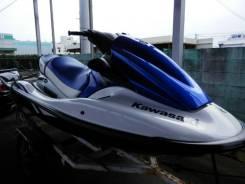Kawasaki. 120,00л.с., Год: 2006 год. Под заказ