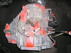 АКПП Toyota Corolla Fielder ZZE122 1ZZ-FE 2003 U341E-07A AT FF