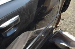 Дверь боковая. Audi A8, D3/4E, D3, 4E