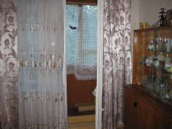 1-комнатная, улица Верности 16. Калининский, агентство, 31 кв.м.
