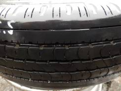 Dunlop SP 355. Летние, 2000 год, износ: 20%, 1 шт
