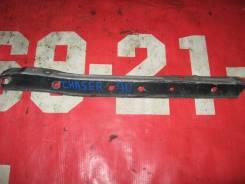 Планка замка капота Toyota Chaser #ZX90
