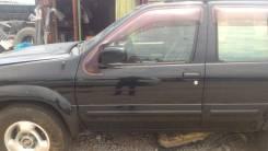 Дверь боковая. Nissan Terrano Regulus, JLUR50, JTR50, JRR50, JLR50 Двигатели: QD32ETI, VG33E, QD32TI
