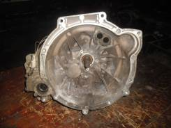 Механическая коробка переключения передач. Ford Fusion