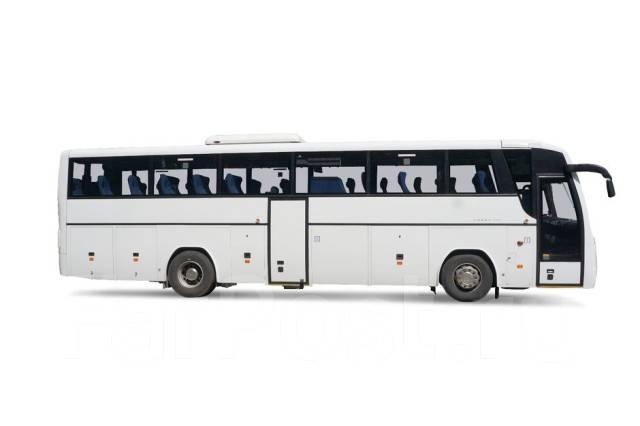 Лиаз. Продам автобус Круиз на шасси Scania, 13 000куб. см., 47 мест
