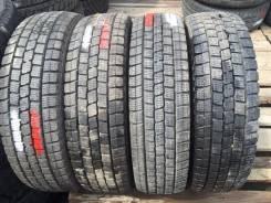 Dunlop DSV-01, 165R13 LT 6PR, 165/80 R13 LT