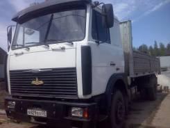 МАЗ. Продается 5336 А5, 1 480 куб. см., 1 000 кг.