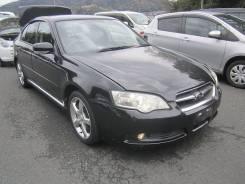 Капот. Subaru Legacy B4, BLE Subaru Legacy, BLE, BL5, BP9, BL9, BP5, BPE Двигатели: EZ30, EJ30D, EJ253, EJ203, EJ20C, EJ204
