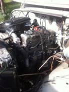 Двигатель в сборе. УАЗ Буханка УАЗ 3164 УАЗ 3151, 3151 УАЗ 469