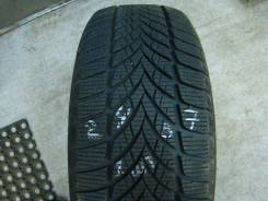 Goodyear UltraGrip Ice. Зимние, без шипов, износ: 5%, 1 шт