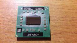AMD Athlon 64 TF-20