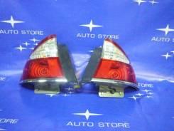 Стоп-сигнал. Subaru Legacy, BL, BL5, BL9, BLE Subaru Legacy B4, BL5, BL9, BLE Двигатели: EJ20, EJ203, EJ204, EJ20C, EJ20X, EJ20Y, EJ253, EJ255, EJ30D...