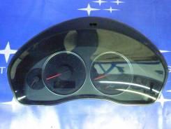 Панель приборов. Subaru Legacy B4, BLE, BL9, BL5 Subaru Legacy, BPH, BLE, BP5, BL, BL5, BP9, BP, BL9, BPE Subaru Legacy Wagon, BP5, BPE Двигатели: EJ2...