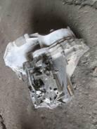 Механическая коробка переключения передач. Ford: C-Max, Galaxy, Focus, Mondeo, S-MAX Двигатель AOBA