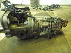 Подшипник кпп. Subaru Legacy B4, BLE, BL9, BL5 Subaru Legacy, BPH, BLE, BP5, BL, BL5, BP9, BP, BL9, BPE Subaru Legacy Wagon, BP5, BPE Двигатели: EJ20X...