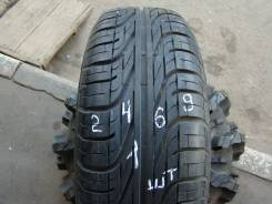 Pirelli P6000, 195/65 R15 91H