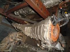 МКПП. Toyota Altezza Двигатель 3SGE. Под заказ