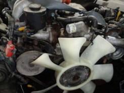 Двигатель в сборе. Nissan Datsun, RMD22 Двигатель QD32. Под заказ