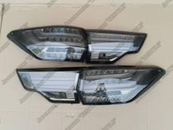 Задний фонарь. Toyota Highlander, ASU50, ASU50L, GSU50, GSU55L, GVU58, GSU55 2GRFKS, 2GRFE, 1ARFE, 2GRFXE, 2GRFXS