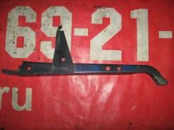 Планка замка капота Toyota Allion #ZT240