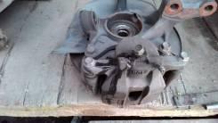 Суппорт тормозной. Toyota Ipsum, ACM21, ACM21W, ACM26, ACM26W