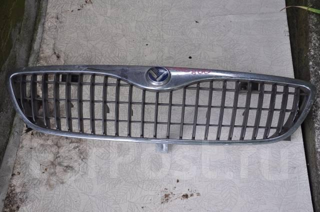 Решетка радиатора. Mazda Xedos 6 Mazda Millenia Двигатели: KLZE, KFZE