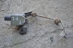 Корректор фар. Audi TT, 8J3 Двигатель BUB